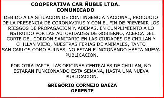 comunicado3-covid19