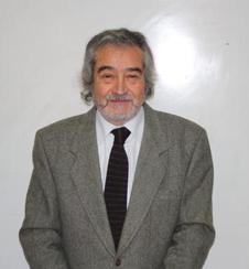 Alfredo Schmidt Vivanco