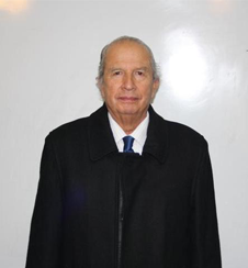 Eduardo Lynch Gaete
