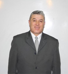 Tomas Troncoso Castillo