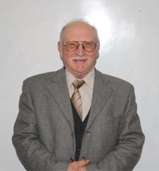 Jim Mas Jaccard