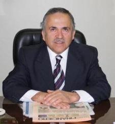 Guillermo Martínez Labbé
